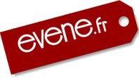 Evene.fr