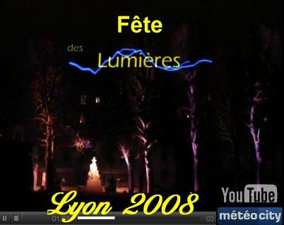 youtube2008.jpg